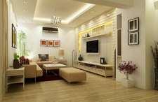 12 gợi ý thiết kế phòng khách đẹp long lanh như tranh vẽ