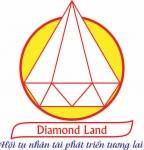 Cho thuê 380 m2 đất đường Hồ Hán Thương,Đà Nẵng MT 15m khu sầm uất,Ko mùi hôi.LH ngay:0905.606.910