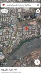 Cho thuê nhà 4T đường Nguyễn Xuân Nhĩ,Hải Châu,Đà Nẵng 6PN,25 tr/ tháng gần Lotte Mart quá rẻ