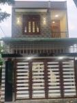 Bán nhà 3 mê lệch Cẩm Lệ, gần chợ, trường học, bệnh viện