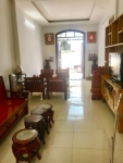 Nhà bán mặt tiền hẻm đường phùng văn cung, phường 4, quận phú nhuận