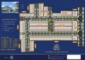 HOT!!! Còn một căn duy nhất 5,8 tỷ đồng tại Phú Gia Compound!!!!