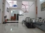 Cho thuê 3 căn nhà giá rẻ đường Chế Lan Viên,An Cư 2,Đà Nẵng từ 8 tr -12 tr/ tháng.0983.750.220