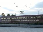 Sunshine Luxury - Siêu đô thị biển đẹp nhất Đà Nẵng