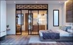 Cho thuê nhà 2 MT rộng 12,5m đường Lý Tự Trọng,quận Hải Châu,Đà Nẵng 4 tầng, giá rẻ. LH ngay :0905.606.910