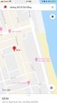 Bán 162 m2 đất biển đường Đỗ Bí,Đà Nẵng MT 9m, cách biển 100m,khu KS sầm uất.LH:0905.606.910