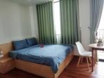 Diamond Apartment -Chất lượng phục vụ tốt nhất,giá rẻ nhất.Lh ngay:0983.750.220