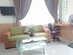 Cho thuê CH đường Quang Trung,quận Hải Châu,Đà Nẵng 50 m2 giá chỉ 8,5 tr/tháng.0983.750.220