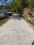 Bán lô đất đẹp 2MT giá rẻ ở Hòa Phước, Đà Nẵng