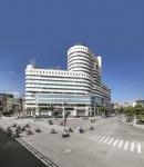 Cho thuê mặt bằng kinh doanh, thương mại,văn phòng tại Việt Tower LH :0983492593( giá vnđ/m2/tháng)