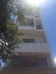 Cho thuê nhà khu Minh Mạng,quận Ngũ Hành Sơn,Đà Nẵng 8 PN và 1 căn Penthouse.LH:0905.606.910