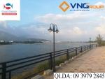 Cty CPTĐ VNGroup - Phân phối những lô liền kề cuối cùng dự án Gami Eco Charm - Lh: 0939792845