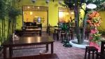 Cho thuê quán mới làm MT 8m đường Lê Quang Đạo,Đà Nẵng khu KD sầm uất ven biển Mỹ Khê