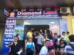 Chính chủ cho thuê MB Nguyễn Lương Bằng,Đà Nẵng 8,5x32 có nhà cấp 4 giá siêu rẻ 20 tr/ tháng.0905.606.910