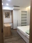 Nhận kí gửi mua bán,cho thuê Căn hộ F -home,quận Hải Châu,Đà Nẵng. LH:0983.750.220