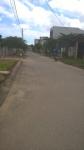 Bán lô đất đẹp giá rẻ cách ql 1a 200 ở Hòa Phước, TP Đà Nẵng