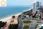 Cho thuê 700m2 đất 3 MT đường Nguyễn Công Trứ gần Hồ Nghinh,300m2 đất VIP Võ Nghĩa.LH:0905606910