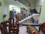 Cho thuê 5 căn nhà đẹp,giá tốt nhất Đà Nẵng.LH ngay :0983.750.220