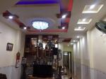 Nhà mặt tiền Hoàng Văn Thái chính chủ bán nhanh