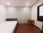 Căn hộ mini full nội thất gần ĐH Kiến Trúc