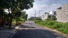 Bán đất mặt tiền đường Nguyễn Kim, TP Đà Nẵng