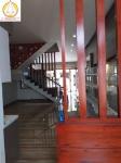 Cho thuê nhà 3 tầng mới,đẹp giá rẻ MT đường Kinh Dương Vương,Đà Nẵng.LH:0905.606.910