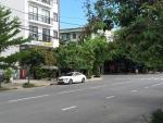 Cho thuê nhà KD cafe,nhà hàng,siêu thị,spa đường Hà Kì Ngộ,Hồ Nghinh nối dài Đà Nẵng 200 m2.0905.606.910