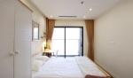 Cho thuê CH trung tâm TP.Đà Nẵng New 100 %,thiết kế hiện đại, sang trọng,có hồ bơi.LH ngay:0983.750.220