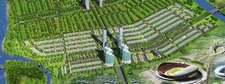 Bán đất KDC Nam cầu Nguyễn Tri Phương, đất đẹp giá rẻ