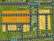 Khu đô thị Sunshine city_Điện Ngọc nơi đầu tư,an cư lý tưởng gần KCN Điện Nam_Điện Ngọc chỉ 721trieu