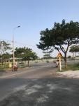 Bán đất New Vincom Plaza ngay góc ngã tư đường lớn TT Liên Chiểu