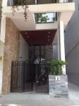 Cho thuê nhà đẹp NC đường Nguyễn Tất Thành, Hải Châu, Tp. Đà Nẵng 130 m2 đất,trống suốt tuyệt vời