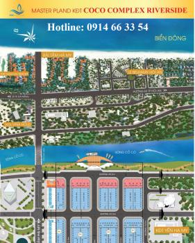 Đất dự án ven biển Hà My Hội An mặt tiền sông giá rẻ chỉ với  690tr/nen LH 0914 66 33 54