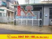 Nhà Cho Thuê kinh doanh mặt tiền đường Lý Nam Đế, phường 8, đà lạt