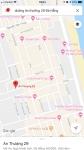 Bán 300 m2 đất đường Mỹ Khê 4,Đà Nẵng cách biển 70 m,giữa đường biển và Trần Bạch Đằng.0905.606.910