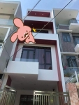 Cho thuê nhiều nhà đẹp tại Đà Nẵng đáp ứng nhiều nhu cầu khác nhau của KH.LH:0983.750.220