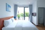 30 căn hộ cho thuê rẻ,đẹp nhất Đà Nẵng năm 2019.LH ngay:0983.750.220