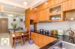 Du lịch Đà Nẵng- book căn hộ Mường Thanh giá cực kì ưu đãi cho mùa hè này.LH ngay:0983.750.220