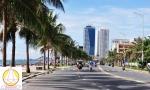 Cho thuê Ki-ốt Mường Thanh vị trí đẹp,kinh doanh tốt, hướng Bắc, 80 m2.LH trực tiếp :0905.606.910