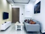 CC Cho thuê Mường Thanh 2pn Full nội thất cao cấp giá chỉ 15 triệu/tháng.
