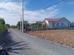 Đất khu phố 2, sổ sẵn, giá đầu tư, liên hệ 0798852818
