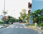 Sunshine Luxury Đà Nẵng - Nơi Đẳng Cấp vượt trội - Sổ đỏ trao tay lh: Mr Quảng 0909.695.615