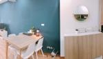 Cho thuê chung cư Mường Thanh