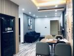 Cần bán căn góc tầng cao hướng Nam CC Mường Thanh – LH: 0936060552 – 0904552334