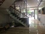 Bán nhà đẹp 4T đường Kinh Dương Vương,Đà Nẵng 95 m2 đất,thiết kế kiểu tây đẹp.0905.606.910