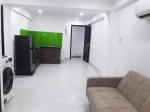Cho thuê căn hộ full nội thất trung tâm quận Hải Châu giá cực rẻ