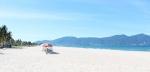 Bán đất biển đẹp đường Đinh Đạt,Đà Nẵng cách biển 150m,khu phố Hàn Quốc,180m2.0905.606.910