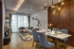 Chính chủ cần bán lại căn hộ Studio Soleil Ánh Dương