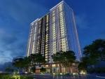 Chuyên cho thuê CH F-Home,Đà Nẵng giá chỉ từ 14 tr-18 tr/ tháng.0983.750.220