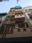 Nhà đẹp 10m ra mặt phố Tây Sơn, gara oto, kinh doanh sầm uất, dt 63m – giá 8 tỷ